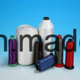 300d buon filo di cotone di prezzi DTY