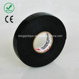 Высокое напряжение короткого замыкания резиновой лентой ремонта Сделано в Китае
