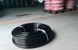 R7 R8 thermoplastischer hydraulischer Nylonschlauch