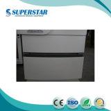 China-Lieferanten-Anästhesie-Systems-Preis-Anästhesie-Maschine S6600