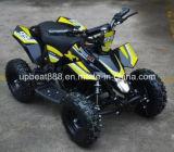 Optimista 49cc Quad ATV 49cc para niños