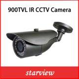 камера слежения поставщиков камер CCTV иК 900tvl CMOS водоустойчивая