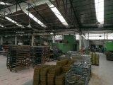 La Chine fabricant de pièces automobiles Non-Asbestos Canter mâchoire de frein F6722/K6722