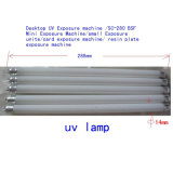 TM-XY150 Tabletop Manuel 1 Couleur imprimante de tempo pour stylos