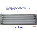 Stampante da tavolo di tempo di colore del manuale 1 per le penne