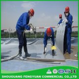 Spray полиуретановых алифатических УФ сопротивление Polyurea покрытий