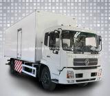 世界的のDongfengのトラックの工場または製造業者の新兵の販売代理店かディストリビューター
