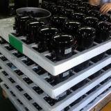 Concurrerend Koeler Ce van het Water van het Kompres van de Prijs, Saso (ylr-jw-6)