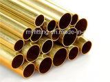 C68700 el tubo de latón de aluminio para Intercambiador de calor