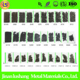 Шарик S170/0.5mm/Steel для поверхностной съемки Preparatin /Steel