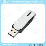 2016 Novo Design Swivel 8GB Flash Drive (ZYF1846)