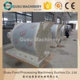 Sucrerie de GV Chine faisant la machine de moulin de sucre de chocolat