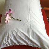 Protezione impermeabile del cuscino