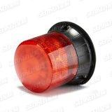 Senken feu de circulation balise lumineuse à LED à haute efficacité énergétique éclairage stroboscopique à LED 4 couleurs