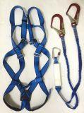 Cinto ajustável com corda de segurança para subir, Preço do Fabricante