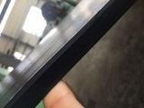 Nastro trasportatore del tessuto di Ep200 Yokohama