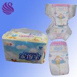 エクスポートおよびインポートのQuanzhouの美しい赤ん坊のおむつ