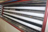 Strumentazione di prova UV di invecchiamento del laboratorio di promozione per le vernici di plastica della tessile del tessuto