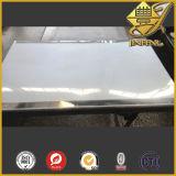 Strato di plastica di alta qualità APET per stampa