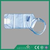 Medizinischer Wegwerfenema-Beutel (MT58044001)