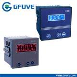 Daten-Sammler mit Temperatur-Feuchtigkeits-Controller