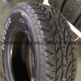 31*10.5R15 Tamanho para Sport Truck&SUV Pneu para carro Radial