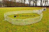 Fazenda de gado Painéis de equipamento/ Barn Farm Ranch Ovinos Caprinos paralela de exploração do equipamento