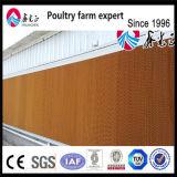 肉焼き器および繁殖動物のための養鶏場の家デザイン自動装置