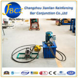 Yj800 Fria Extrusão Press Machine para Barra de aço