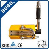 elevatore magnetico portatile permanente di migliore qualità 100kg-5000kg