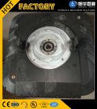 Sldl 구체적인 지면 분쇄기 구체적인 가장자리 분쇄기 Blastrac 콘크리트 분쇄기