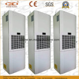 Klimaanlage für Industril elektrische Schränke