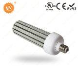 LED de alta potência da lâmpada da luz de Rua E27/E40 150W levou a Lâmpada da Luz de Milho