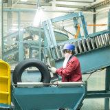 Prix radial en gros de pneu de véhicule de l'ACP 45r18 245 45r18 235 40r18 255 35r18 255 35r19 du pneu de véhicule du Chinois UHP 225