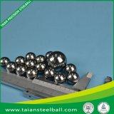 45mm soporte inferior del rodamiento de bolas de acero al carbono para muebles Accesorios Guía de cajón