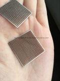 은과 금 Laser 조각 기계 또는 금과 은 소형 Laser 절단기