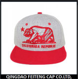 Hot Sale Snapback Hat coiffure