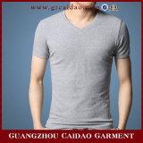 Sports Wear dernier modèle de Dri Fit T-Shirt pour hommes