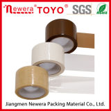 BOPP Color Adhesive Tape für Carton Packing