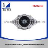 12 В 30 А для генератора двигателя Kubota Лестер 12190