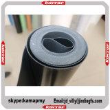 het 1.5mm Versterkte Waterdichte Membraan van pvc voor het Dak van het Metaal