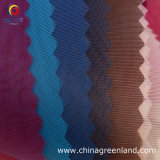 100%Polyester Alto-Density Yarn Organza Fabric
