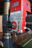 ユニバーサル油圧放射状の鋭い機械(鋭い機械装置Z3050X16)