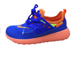 Les enfants de chaussures de sport Sneaker 20306 confortable