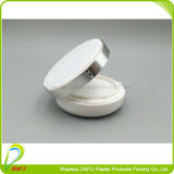 Neues Produkt-Luftpolsterbb-Sahne-Kosmetik-Behälter