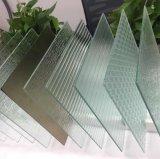 3мм 4 мм 5 мм 6 мм 8 мм 10мм декоративным узором из закаленного стекла