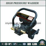 1160psi 8L/Min電気圧力洗濯機(HPW-DTE0808DC)