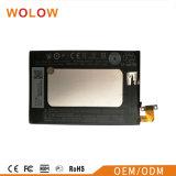 Batterij van het Lithium van Wholesales de Navulbare voor Mobiele Batterij HTC X920e