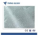het Duidelijke Gekleurde Gevormde Glas van 38mm