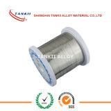 Nickel-Legierungs-Draht-Chromel ein NiCr 80/20 Flachdraht